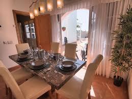 luxurious villa destino luxury 5 star villa with pool a c