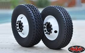 Wide Rims And Tires For Trucks Hauler Super Wide 1 7