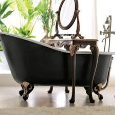freestanding or builtin tub which is right for you with the beauty of freestanding bathtubs from homeditcom