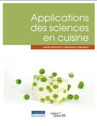 applications cuisine applications des sciences en cuisine 01 jpg