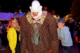Six Flags In Illinois Tickets Buy Fright Fest Tickets Online Spotify Coupon Code Free