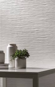 Photo Tiles For Walls 3d Wave Wall Design By Atlasconcorde Three Dimensional Ceramic