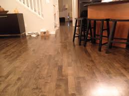 Kitchen Laminate Flooring by Kitchen Advantages And Disadvantages Of L Shaped Kitchen Tile
