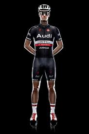 audi cycling jersey 329 best cycling images on cycling jerseys cycling
