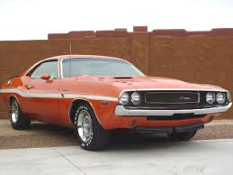 dodge challenger 1970 orange index of images challenger 1970 dodge challenger rt go mango orange