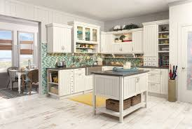 Design A Kitchen by Manufacturers Sierra Crest Cabinets