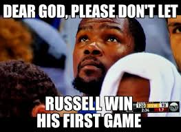 Antonio Meme - 35 best memes of kawhi the spurs humiliating durant curry the