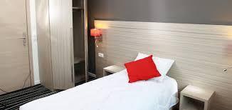 chambre des m騁iers de meaux inter hotel marne la vallée east meaux hotel 3 ile de