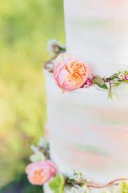 wedding cake los angeles wedding cakes gallery mwokaji cakery