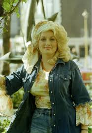 dolly parton over the years photos the live well network