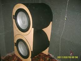 best home theater subwoofer 2011 subwoofer ownership u2013 your path to satisfaction page 5 avs