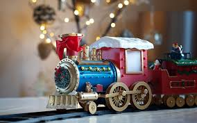 conservative mickey mouse christmas toy train christmas toys toy