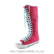 womens mid calf boots nz boots designer shoes fashion shoes for 2017