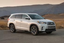 2015 Highlander Release Date 2018 Toyota Highlander Latest Updates Specs Release Date And