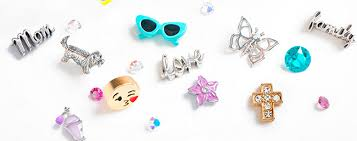 Charms For Origami Owl Lockets - origami owl living locket review