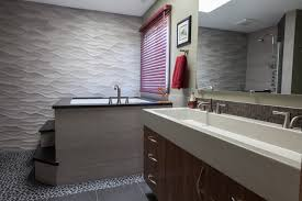Man Cave Bathrooms Modern Concept Man Cave Bathroom With Man Cave Master Bath