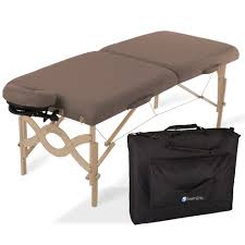 table upholstery for massage therapists avalon xd massage table package products directory massage magazine