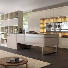 Modern Kitchen Cabinets Chicago Modern Kitchen Cabinets In Chicago Il At German Kitchen Center