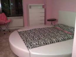 Circle Bed The Room Place Bedroom Sets U2013 Perfectkitabevi Com