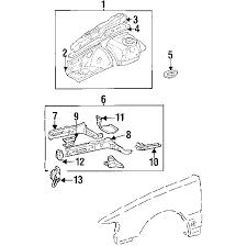 lexus gs300 parts diagram parts com lexus gs300 components oem parts