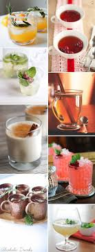 87 best diy drinks for an sweater images on