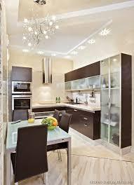 kitchen furniture for small kitchen amazing small kitchen island
