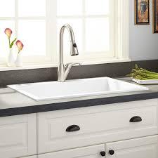 Blue Kitchen Sink Pegasus Kitchen Sinks Mindcommerce Co