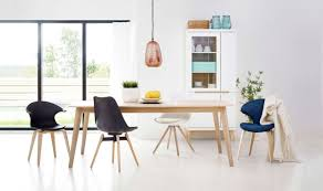 Wohnzimmertisch Skandinavisch How To Wohnen Im Skandinavischen Stil Bauhauschairs Blog