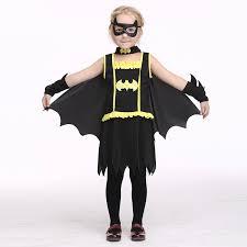 Bat Costume Halloween Compare Prices Bat Child Costume Shopping Buy Price