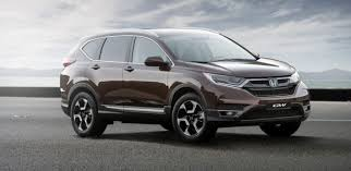 honda crv 2016 interior 2018 honda cr v spy shots redesign interior hibda cars 2017