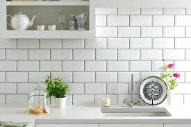kitchen tile ideas pictures kitchen tile ideas tiles design for kitchen wall ideas kitchen