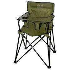 Graco Duodiner Lx High Chair Botany Genesis New High Chair Love This Thing Chicco Polly Magic High