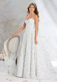 alfred angelo vintage lace wedding dresses alfred angelo modern vintage bridal collection 8539 wedding dress