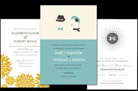 electronic wedding invitations e invitations wedding rectangle potrait blue contemporary