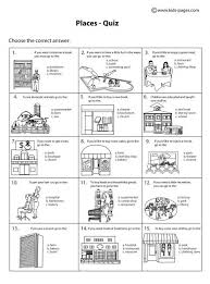 546 best english teaching images on pinterest teaching english