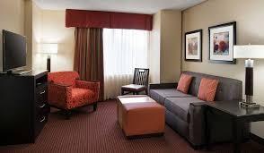 2 bedroom suites anaheim homewood suites by hilton anaheim main gate area disneyland
