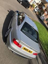 bmw 330cd manual diesel m sport coupe not 330 320 cd ci se in