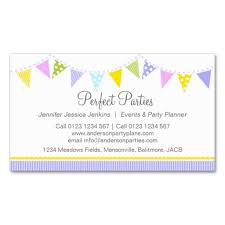 party planner party planner business cards event planner business cards valo