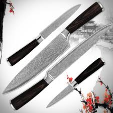 laser kitchen knives sell fruit utility slicing chef knife stainless steel kitchen