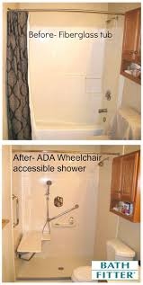 79 best bath fitter before and after images on pinterest bath