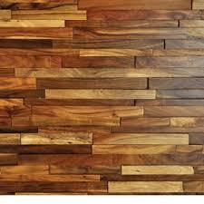 acacia rowlock aspen 3 8 x 9 1 2 x 53 cabin grade