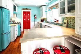 idee cuisine en l cuisine vintage related post meuble annee 50 lolabanet com
