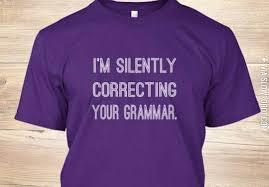 essay help grammar Kijiji