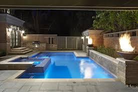 Backyard Living Ideas by Backyard Stage Design Design Ideas Photo Gallery