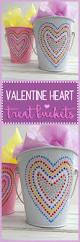 829 best valentine u0027s day crafts images on pinterest valentine