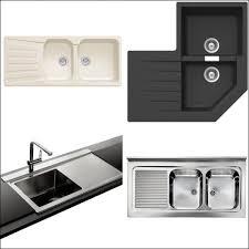 vasque de cuisine evier cuisine prix et modèles sur le guide d achat kibodio