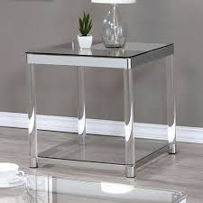 Iron Sofa Table by Small Acrylic Sofa Table U2014 Home Design Stylinghome Design Styling
