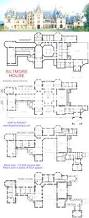 Best Cottage House Plans Medieval Cottage House Plans Picturesque Floor Corglife