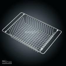 Kitchen Sink Drain Basket Kitchen Sink Drain Basket Stainless Steel Kitchen Sink Strainer