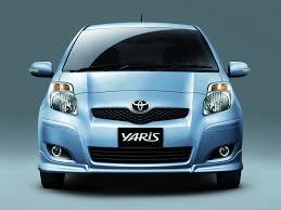 Yaris Sedan 2008 Toyota Yaris 5 Doors Specs 2008 2009 2010 2011 Autoevolution